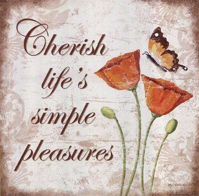 Cherish-Lifes-Simple-Pleasures