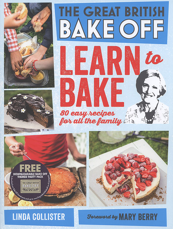 learn_to_bake_600