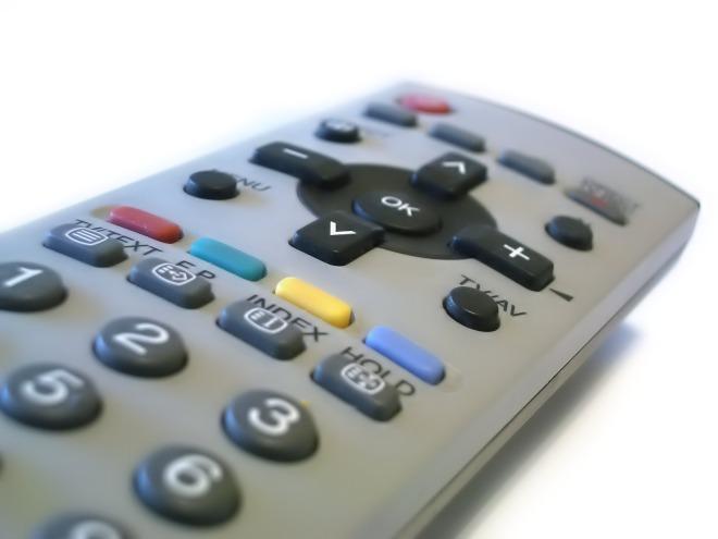 remote-control-1539267