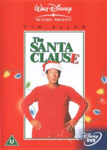 2d_50618_0_TheSantaClause