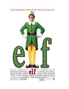 elf-poster-