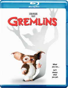 gremlins-blu-ray-cover-18
