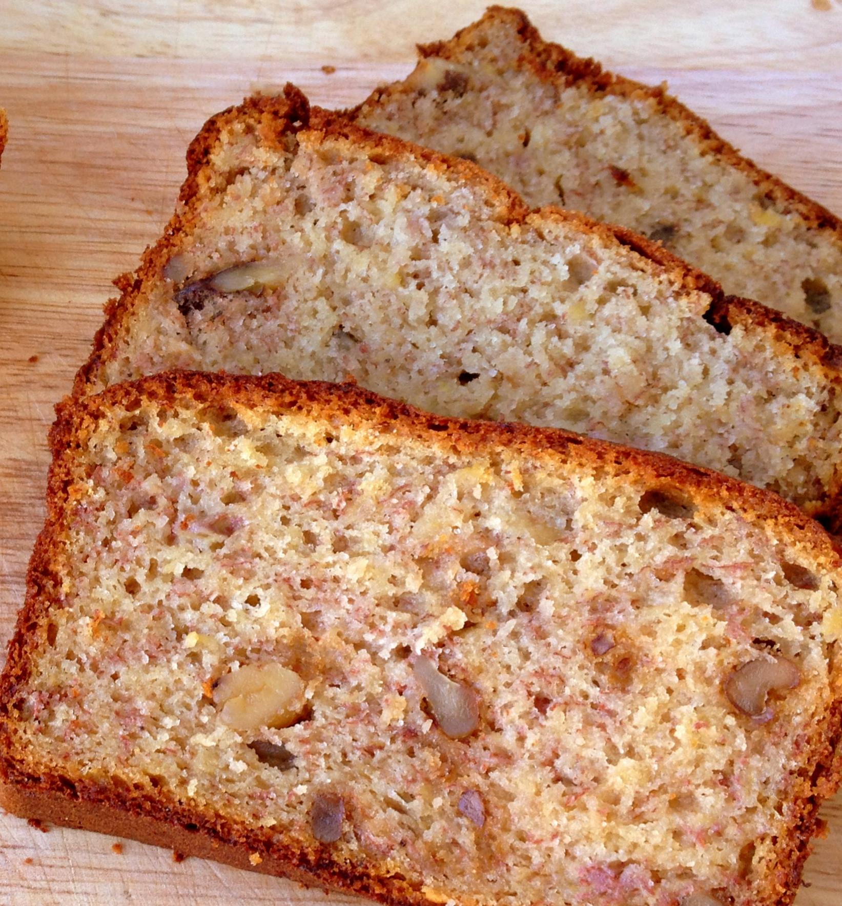 banana-bread (1)_Fotor7