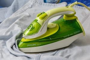 ironing-403074